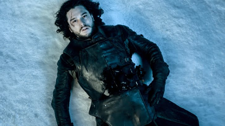 5589d3d4ca2dc24e4d27066b_game_of_thrones_jon_snow_death_86362100