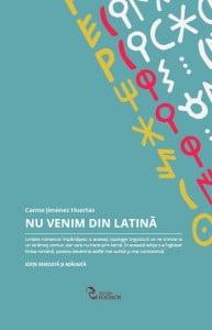 Nu-venim-din-latina-coperta1