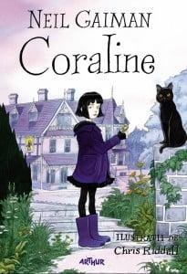 bookpic-5-coraline-82027