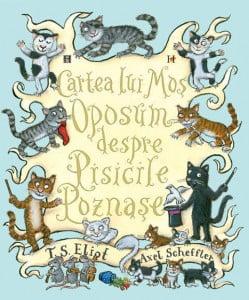 cartea-lui-mos-oposum-despre-pisicile-poznase_1_fullsize