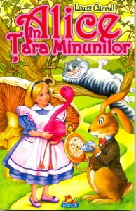orig_alice-in-tara-minunilor-978-973-7664-08-2