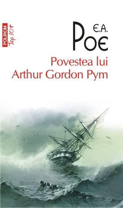 povestea-lui-arthur-gordon-pym-top-10_1_fullsize