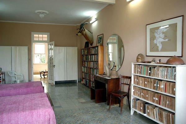 casa-di-ernest-hemingway-a-cuba-11