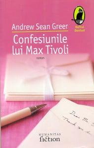Confesiunile-lui-Max-Tivoli