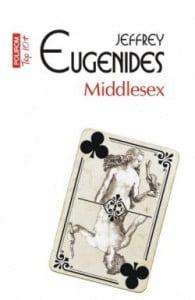 Middlesex-e1431433965634