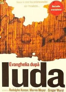 evanghelia-dupa-iuda-codex-tchacos-5809