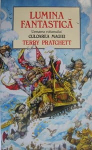 lumina-fantastica---terry-pratchett_21081_1_1350051023