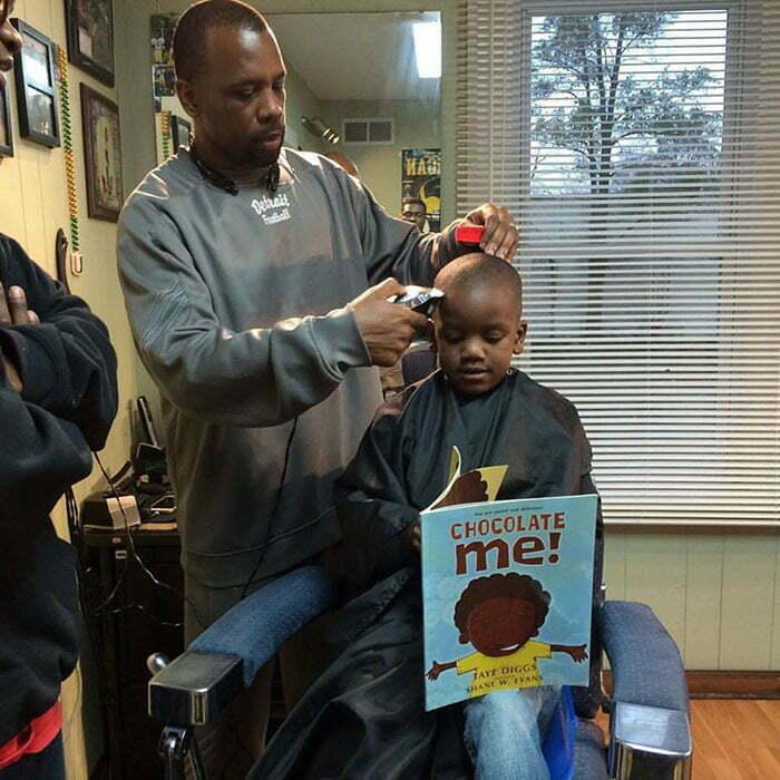 barbershop-price-discount-kids-read-aloud-the-fuller-cut-5