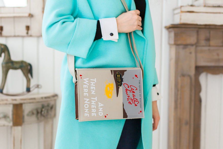 book-bags-by-krukrustudio-5819a750ba17c__880