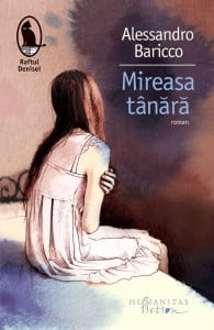 mireasa-tanara_1_fullsize