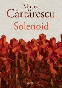 solenoid_1_fullsize