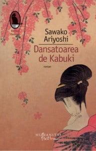 dansatoarea-de-kabuki-sawako-ariyoshi-25737-1000x1000