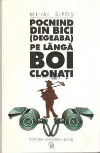 pocnind-din-bici