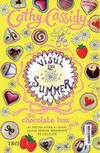 visul-lui-summer_1_fullsize