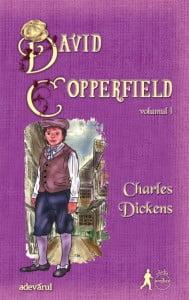 adevarul-01-david-copperfield-vol-1