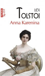 anna-karenina-top-10_1_fullsize