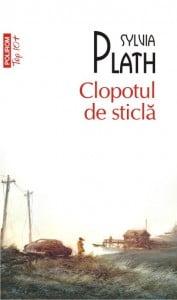 clopotul-de-sticla-top-10_1_fullsize