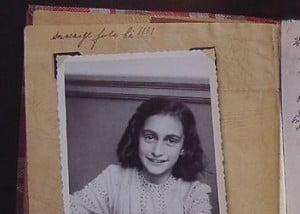 Anne-Frank-diary - Copy