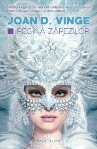 regina-zapezilor-c1site_1