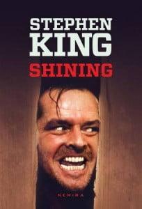 shining-hardcover_1_fullsize