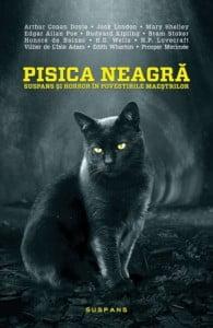 Pisica-neagra-Nemira