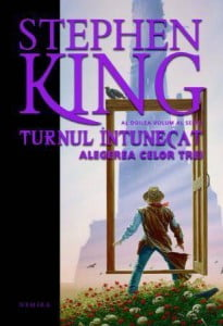 alegerea-celor-trei-turnul-intunecat-vol-2_1_fullsize