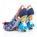 dan-sullivan-unveils-his-new-alice-in-wonderland-footwear-collection-14__700