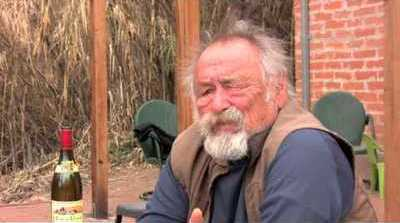 jim-harrison - taiata