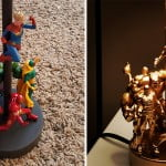 diy-toy-lamp-avengers-disney-21