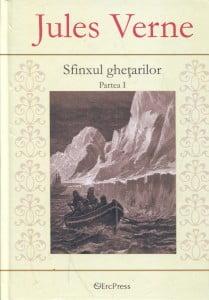 Sfinxul-ghetarilor-131542