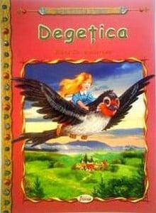 degetica-carte-ilustrata-pentru-copii_1_fullsize