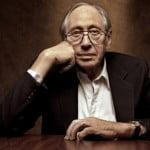 scriitorul-si-futurologul-american-alvin-toffler-a-murit-390698