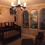 harry-potter-themed-nursery-kaycee-casey-daniel%u200E-7