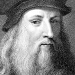 da Vinci foto