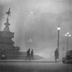 london-fog-old-vintage-photography-20th-century-19-57a892ab6e53f__700