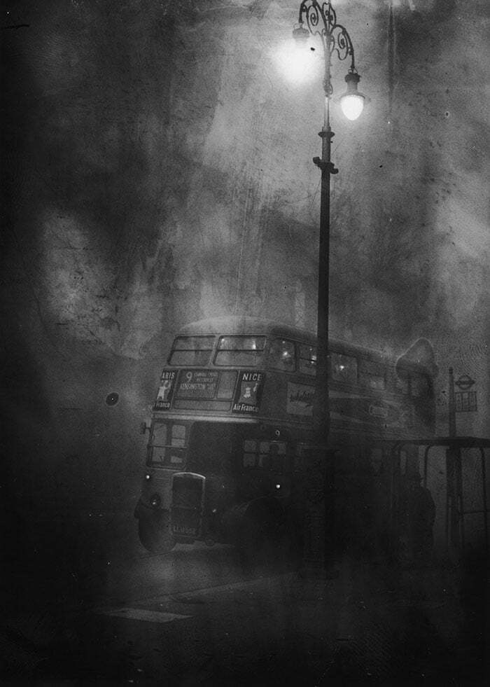 london-fog-old-vintage-photography-20th-century-20-57a892aeae261__700