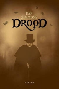 drood_1_fullsize