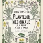 ghidul-complet-al-plantelor-medicinale-si-al-bolilor-pe-care-le-vindeca_1_fullsize
