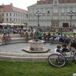 pedalare-citit-unirii-verde-pentru-biciclete-101-700x336