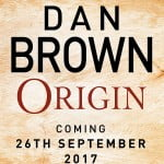 origin-by-dan-brown