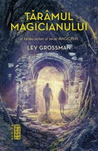 lev-grossman-taramul-magicianului-c1