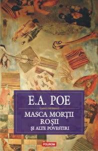 masca-mortii-rosii-si-alte-povestiri_1_fullsize