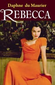 rebecca_1_fullsize