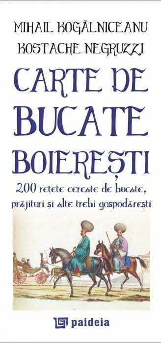 carte-de-bucate-boieresti-200-de-retete-cercate-de-bucate-prajituri-si-alte-trebi-gospodaresti