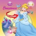 disney-printese-cenusareasa-carte-cu-cd-audio_1_fullsize