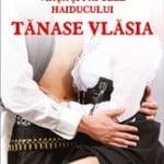 tanase_vlasia
