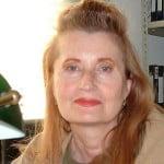 Elfriede_jelinek_2004_small