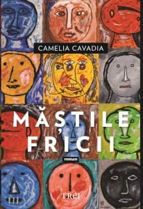 mastile-fricii_1_fullsize