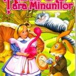 orig_alice-in-tara-minunilor-978-973-7664-08-2