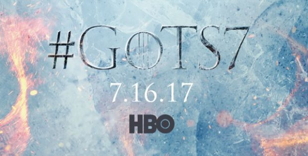 Al-saptelea-sezon-al-Game-of-Thrones-va-avea-premiera-pe-16-iulie